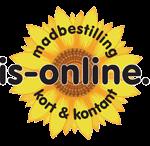 spis-online-logo