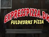 expresspizza_jucyfood.dk