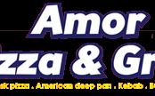 AmorPizzaGrill_Nørresundby